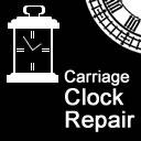 Carriage_Clock_Repair_Button.fw