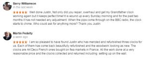 Google_Repair_Review_Grandfather_Clock.fw