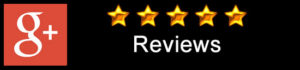 Google_Reviews_Pricing