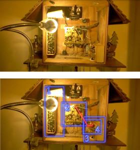 Bavarian_Cuckoo_Clock_Parts_Diagram