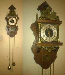 Pendulum_Wall_Clock_Repair_Complete