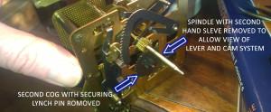 Pendulum_Wall_Clock_Repair_Movement_Parts