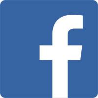 facebook_Link_Braintree_Clock_Repairs