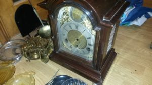 Bracket_Clock_Repair