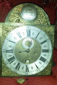 john_mason_london_clock