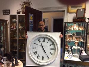 big_clock_repair