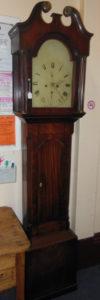Grandfather_Clock_Cheap