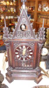 Bavarian_Cuckoo_Clock_Repair_1