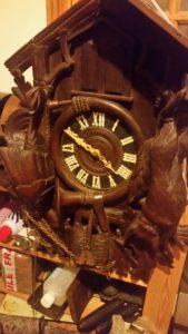 Cuckoo_Clock_Repair_MB1