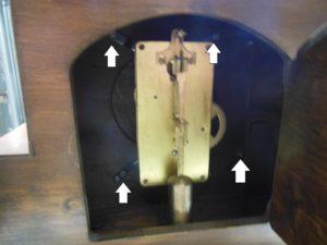 Clock_Repair_3