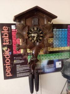 Victorian_Cukoo_Clock_Repair